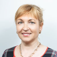 Aurija Kalasauskienė