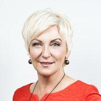 Edita Rasa Gudaitienė