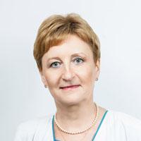 Rasa Simonaitytė