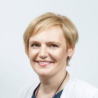 Renata Čeidienė