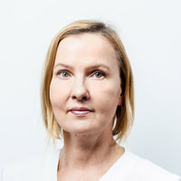 Rita Kudžienė