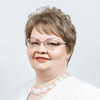 Rūta Vilkauskienė