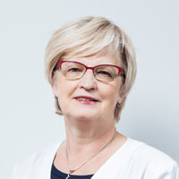 Violeta Paliūnienė